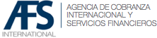 Folleto - AFS International